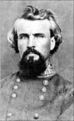 Welcome to the Nathan Bedford Forrest Books Webstore!
